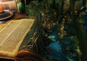 amazing-fantasy-book
