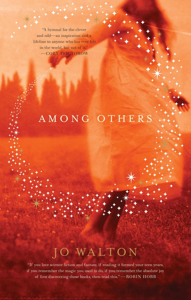 among-others-hc-final