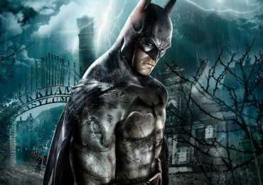 batman-arkham-asylum-wallpaper-9