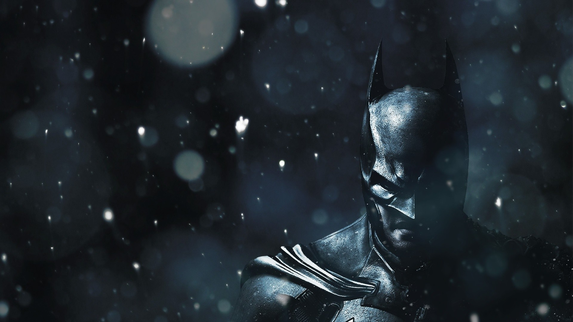 batman_arkham_origins_game-HD