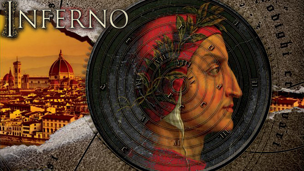 dan_brown_inferno_wallpaper_2_by_hexactinozio-d624gai