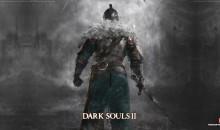Successo strepitoso per Dark Souls II