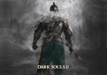 dark-souls-2-images-1600x900