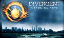 Divergent di Veronica Roth – recensione