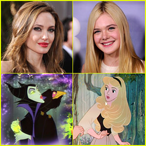 elle-fanning-maleficent-movie