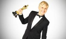 Oscar 2014: il Fantasy trionfa con Gravity e Frozen
