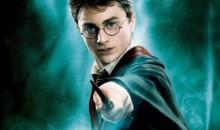 Ufficiale: nuovo film ispirato a Harry Potter!