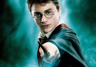 harry-potter-nuovo-film-1-770x432