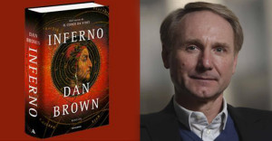 libro-inferno-Dan-Brown-ansa-672