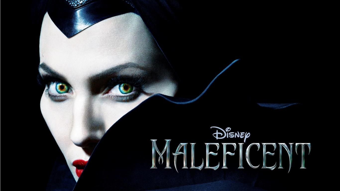 maleficent_2014-1366x768