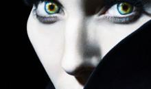 "Angelina Jolie parla di Maleficent: ""Bellissima, ma imperfetta!"""