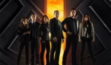 Marvel's Agents of S.H.I.E.L.D.S. arriva in Italia