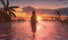 Final Fantasy X|X-2 HD Remaster arriva oggi!