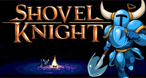 news-shovel-knight-558x300