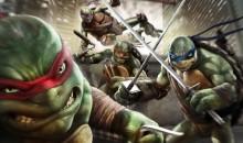 Teenage Mutant Ninja Turtles: il primo teaser trailer del film in Italiano.