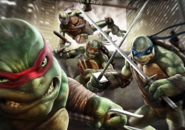 teenage_mutant_ninja_turtles_usciranno-dallombra_002