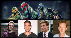 voices-of-new-teenage-mutant-ninja-turles-2014
