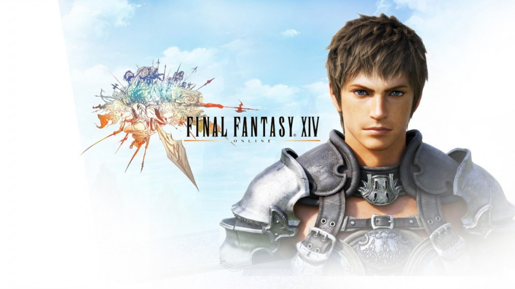 Final-Fantasy-XIV-header-09092013