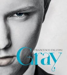 Francesco Falconi presenta Gray.