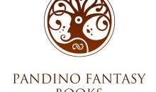 FP media partner di Pandino Fantasy Books