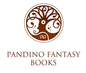 Logo Pandino