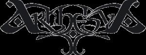 Logo_Arkhesya_Nero