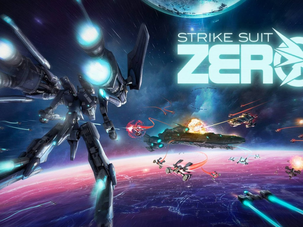 Strike-Suit-Zero_1600x1200