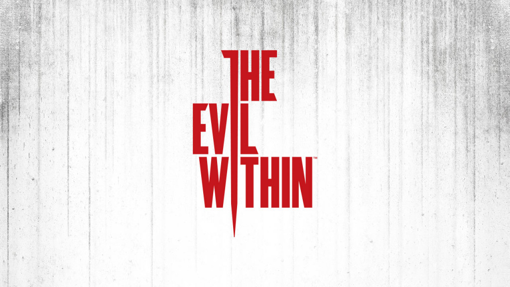 The-Evil-Within-Game-HD-Wallpaper-for-Desktop