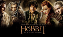 Lo Hobbit cambia titolo!