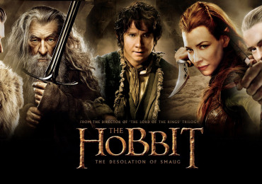 The-Hobbit-The-Desolation-of-Smaug-HD-Wallpapers