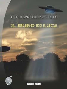 in-libreria-a-febbraio-il-muro-di-luce-nuovo-romanzo-di-grisostolo