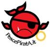 Logo Pescepirata