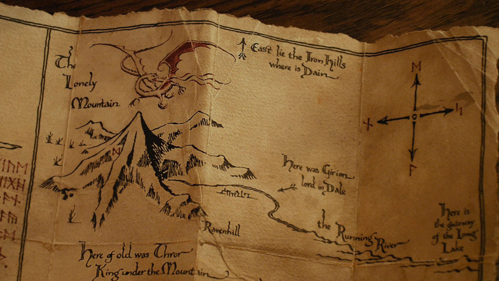 map-the-hobbit-an-unexpected-journey-35354904-1920-1080