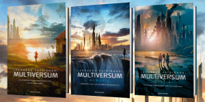 Multiversum saga