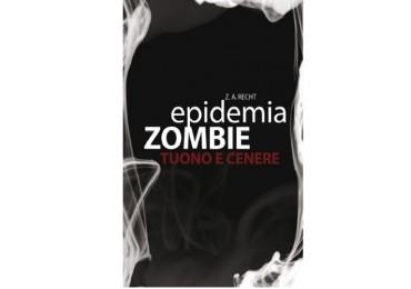 nuove-uscite-epidemia-zombie-di-za-recht-L-0jwpOA