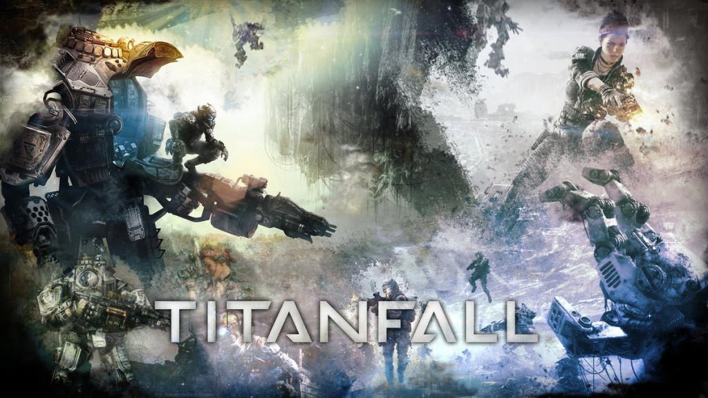 titanfalllsss
