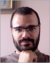 Gianrico Gambino_thumb[3]