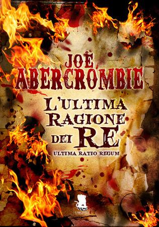 cover_l_ultima_ragione_dei_re
