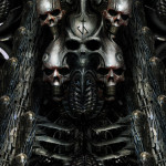 h_r_giger_inspired_painting_by_atomiccircus-d5borih