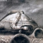 hr_giger_dune_II.preview
