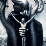 hr_giger_satan_i1