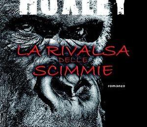 la-rivalsa-delle-scimmie-huxley