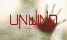 Unwind, la divisione – Neal Shusterman