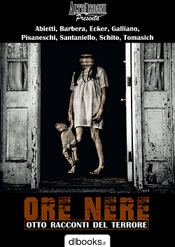 Ore Nere