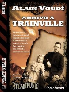 comunicato-stampa-arrivo-a-trainville-alain-v-L-0STExc