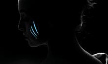 La fine e' anche l'inizio. Tornano gli Shadowhunters di Cassandra Clare!