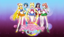 Sailor Moon Crystal: ecco il primo trailer e photogallery!