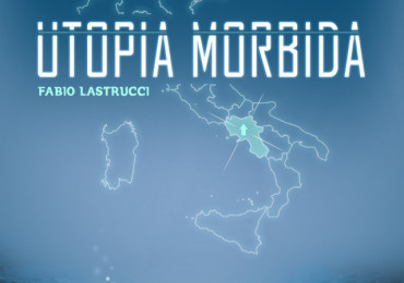 utopia-morbida-ebook
