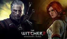 The Witcher 3: Wild Hunt ha un nuovo trailer! [aggiornato con sottotitoli]