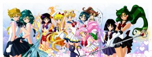Bishoujo.Senshi.Sailor.Moon.full.449331